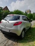Mazda Demio, 2010 год, 315 000 руб.