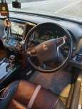 Toyota Crown, 2014 год, 1 699 000 руб.