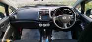 Honda Airwave, 2006 год, 395 000 руб.