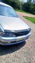 Toyota Vista, 1998 год, 175 000 руб.