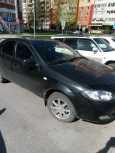 Daewoo Gentra, 2013 год, 255 000 руб.