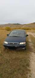 Honda Odyssey, 1995 год, 215 000 руб.