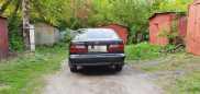 Nissan Pulsar, 1996 год, 145 000 руб.
