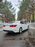 Toyota Crown, 2015 год, 1 470 000 руб.