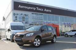 Барнаул Emgrand X7 2013