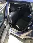Mazda Mazda3, 2012 год, 520 000 руб.