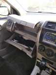 Toyota Corolla Axio, 2007 год, 390 000 руб.