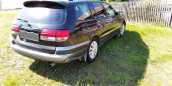 Toyota Caldina, 1996 год, 148 000 руб.