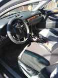 Audi A6, 1997 год, 260 000 руб.
