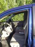 Mazda MPV, 2004 год, 295 000 руб.