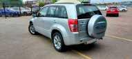 Suzuki Grand Vitara, 2013 год, 899 000 руб.