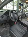 Nissan Terrano, 2015 год, 650 000 руб.