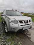 Nissan X-Trail, 2011 год, 775 000 руб.