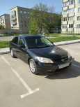 Honda Civic, 2004 год, 333 000 руб.