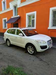 Омск Boliger 2015