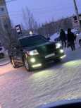 Toyota Land Cruiser, 2014 год, 2 900 000 руб.