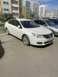 Renault Latitude, 2011 год, 540 000 руб.