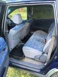 Toyota Ipsum, 1997 год, 275 000 руб.