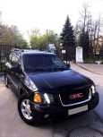 GMC Envoy, 2003 год, 377 999 руб.