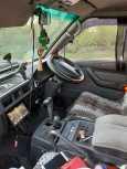 Mitsubishi Delica, 1991 год, 235 000 руб.