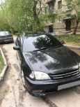 Toyota Caldina, 2000 год, 220 000 руб.