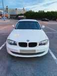 BMW 1-Series, 2010 год, 499 000 руб.