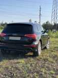 Audi Q5, 2012 год, 920 000 руб.