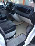 Volkswagen Multivan, 2015 год, 2 550 000 руб.