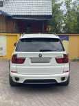 BMW X5, 2010 год, 1 450 000 руб.