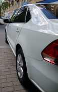 Volkswagen Polo, 2014 год, 540 000 руб.