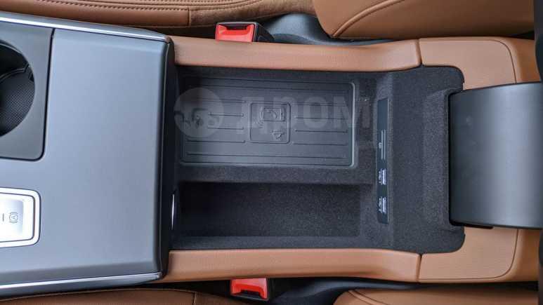 Audi A6, 2020 год, 3 346 239 руб.