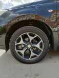Subaru Forester, 2013 год, 1 200 000 руб.