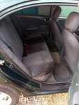 Toyota Avensis, 2001 год, 300 000 руб.