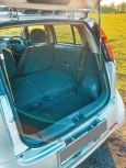 Subaru R2, 2009 год, 229 000 руб.