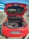 Alfa Romeo MiTo, 2008 год, 400 000 руб.