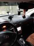 Toyota Avensis, 2007 год, 575 000 руб.