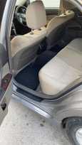 Toyota Mark X, 2010 год, 880 000 руб.