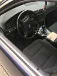 BMW 5-Series, 2002 год, 550 000 руб.