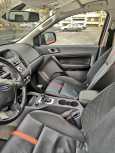 Ford Ranger, 2013 год, 1 380 000 руб.