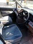 Nissan Serena, 2000 год, 360 000 руб.