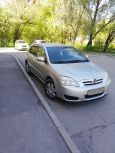 Toyota Corolla, 2007 год, 480 000 руб.