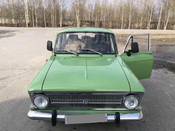 ИЖ ИЖ, 1976 год, 60 000 руб.