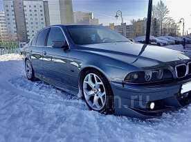 Краснотурьинск 5-Series 2001