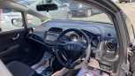 Honda Fit Shuttle, 2012 год, 525 000 руб.