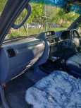 Toyota Land Cruiser Prado, 1996 год, 600 000 руб.