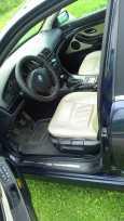 BMW 5-Series, 2000 год, 240 000 руб.