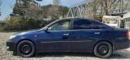 Toyota Camry, 2003 год, 260 000 руб.