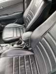 Hyundai i30, 2010 год, 455 000 руб.