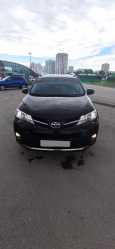 Toyota RAV4, 2015 год, 1 170 000 руб.