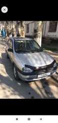 Opel Corsa, 1998 год, 80 000 руб.